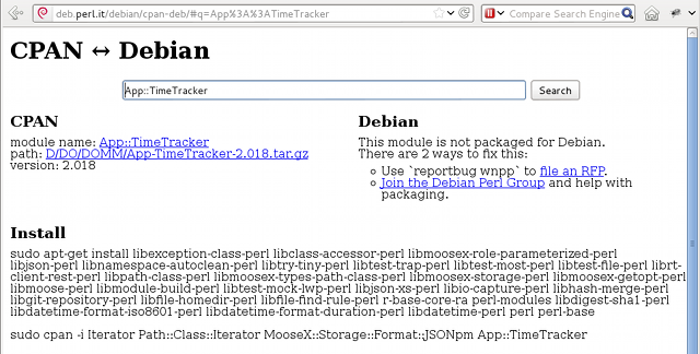 deb-perl-it-install-example.png
