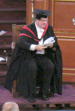 oxford-ceremony.jpg